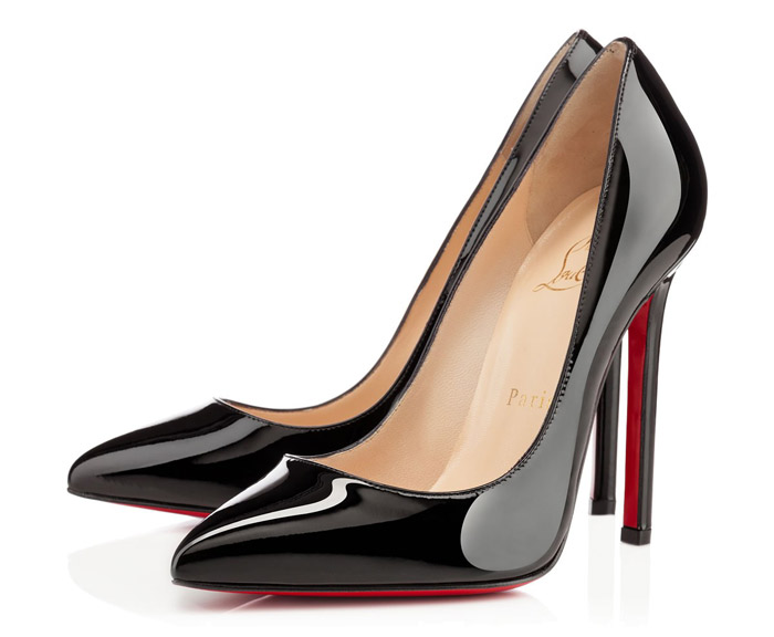 christianlouboutin-pigalle-3080698_BK01_1_1200x1200_3