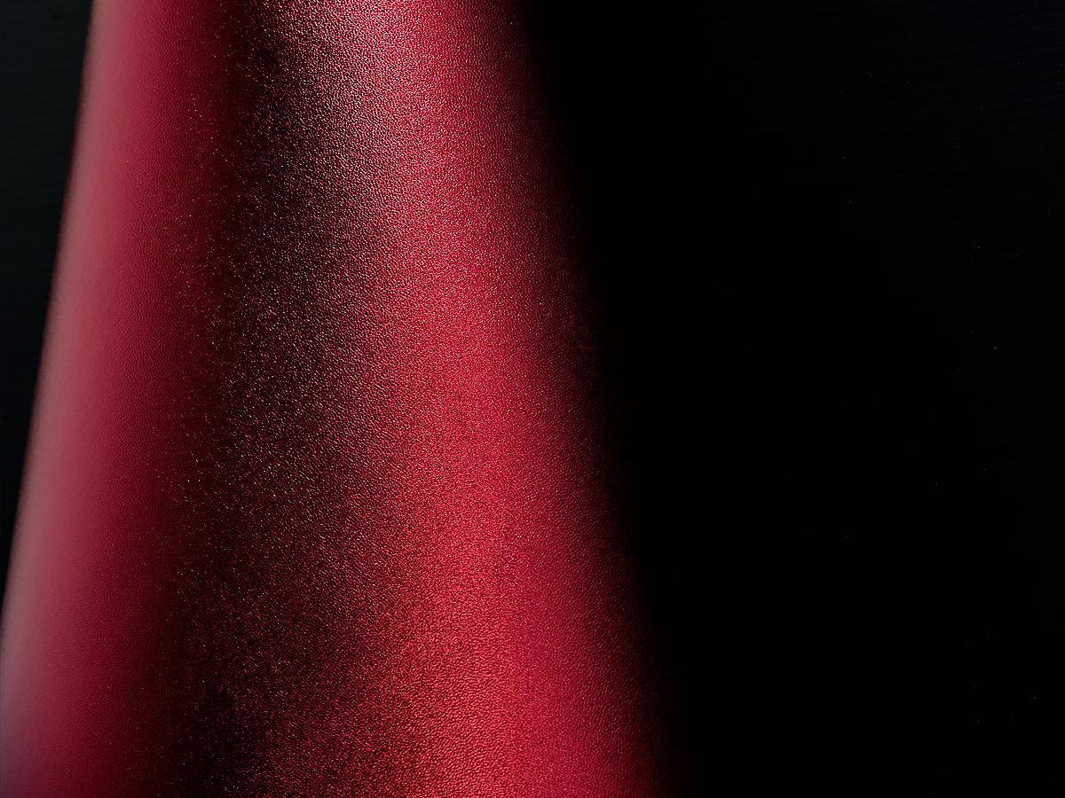 Lem | Agnello nappato laminato